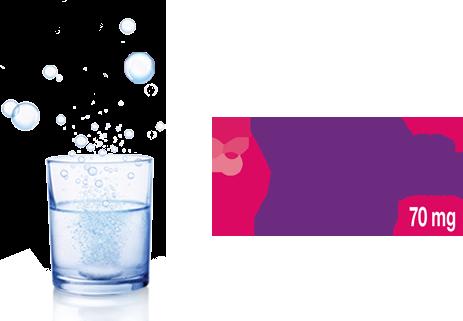 Binosto product