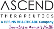 Ascend Therapeutics Logo